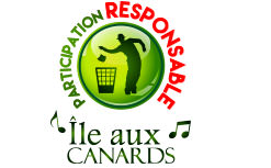 Participation_responsable